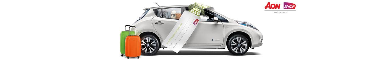 assurance auto train aon. Black Bedroom Furniture Sets. Home Design Ideas